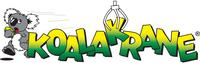 Koalakrane Franchising Ltd