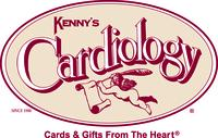 Kennys Cardiology Group Pty Ltd