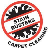 Stain Busters