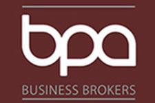 BPA Business Brokers