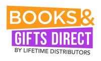 Books & Gifts Direct Central Coast